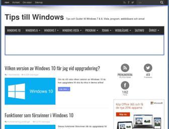94f0e0bb4779b355dcb490e1b61ab4e00c9bf92c.jpg?uri=windowstips