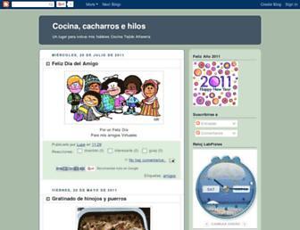 94f34503739fffb68347e5bb1b6bd51ff25948a2.jpg?uri=cocinacacharros.blogspot