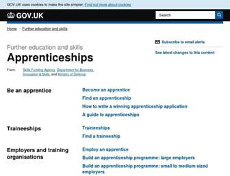 95054347b77b8f3426398e939598803dd05fea16.jpg?uri=apprenticeships.org