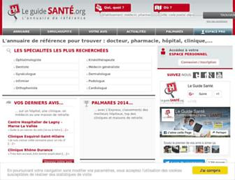 95070f3f83a476246463f9c4e21ed1364868483a.jpg?uri=le-guide-sante