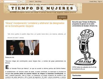 950c0fdea97b935f8db794ddc5daf27aacd96e0e.jpg?uri=mujeresporlademocracia.blogspot