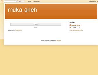 9514d312a891e83ef5beeecee84037075241d1d3.jpg?uri=muka-aneh.blogspot