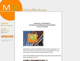 9520daa9d3f712b358e7d7632f645d8ddc445962.jpg?uri=modemoderne
