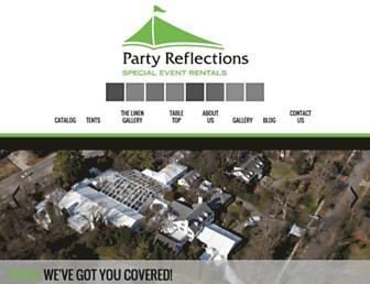 952e0a008dcc00dbfe405e122b639c4d7d065ef1.jpg?uri=partyreflections