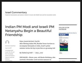 9532b103c48372ce7357ef0b99ad7a9582d26fdd.jpg?uri=israel-commentary