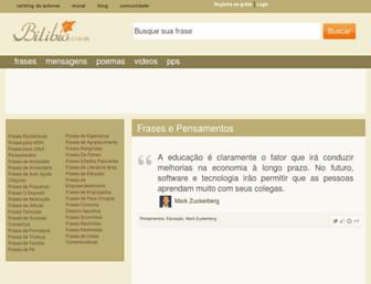 95374759298d2126174ec8bb8627e0cba53eddd7.jpg?uri=bilibio.com