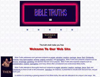 9537a47530da9065942f2cb31e2a0da6b7b45da8.jpg?uri=bibletruths