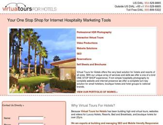 9537aed83d6c886726bee3fc1411d4cd6ce12bf6.jpg?uri=virtualtoursforhotels