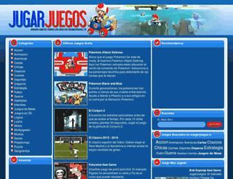 9551e913af3f1b2339d063cabdcc85d384e2ab41.jpg?uri=jugarjuegos