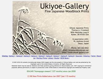 95524c1d43586cac5fe8f444fdc25c6a01db04d0.jpg?uri=ukiyoe-gallery