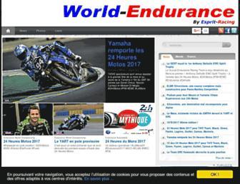 9553ab86613fe82894fffb5b03c34ead6e9db6c3.jpg?uri=world-endurance