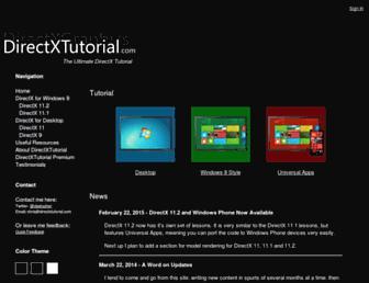 9553ebb1f8563b3026d69ec690555c191cbf60fd.jpg?uri=directxtutorial