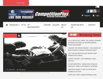 955f018300fc0ccb8464477812e132c4583f592f.jpg?uri=competitionplus