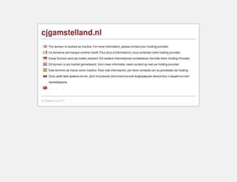 955f3b45d5913c854fff93e91af6274019f5a84b.jpg?uri=cjgamstelland