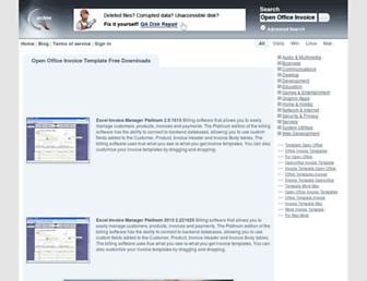 955f7a156b5b1d3897015d8c718c837aecf32ad3.jpg?uri=open-office-invoice-template.qarchive
