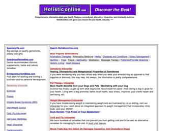 956d6655de5f86bd4f5e2ce864759c23e9433fad.jpg?uri=holisticonline