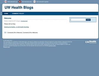 956f457f92fe24be01e1f93fa5fa1ca4c0bf6709.jpg?uri=blogs.uwhealth