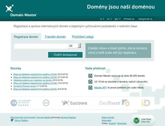 95711b530a7b60b0112b580d83bbb00e1d5eef6f.jpg?uri=domainmaster