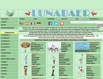 957470f6518468f0133c16997d484ca6063cc042.jpg?uri=lunabaer