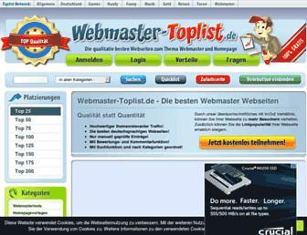 95756c3c619cb042b965bc024f26d4bcd12f41b9.jpg?uri=webmaster-toplist