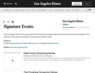 95781cba92de0c5fa99e9f7053795b53bca85d22.jpg?uri=events.latimes