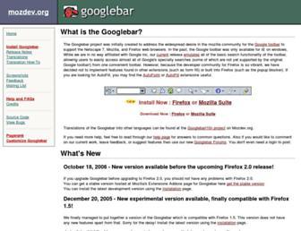 957ba3dda183ff06bf1a6535a73a6c8b3fb536d6.jpg?uri=googlebar.mozdev