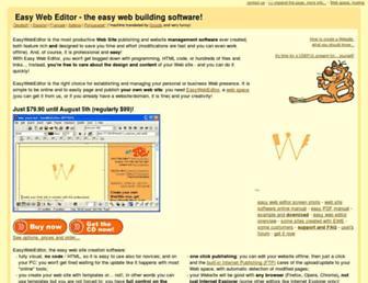957f143fe069e1dea38705997d8bc8555218446c.jpg?uri=easywebeditor