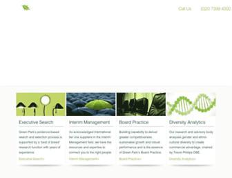 957f6b0215fe3babb21adcf0861cfd5f23146544.jpg?uri=green-park.co
