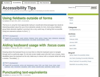 95854d8d78f33c91724c971b169793e4beef9c80.jpg?uri=accessibilitytips