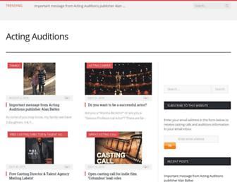 95862be395f19ddfaa15b66685c8d3ff273919de.jpg?uri=acting-auditions