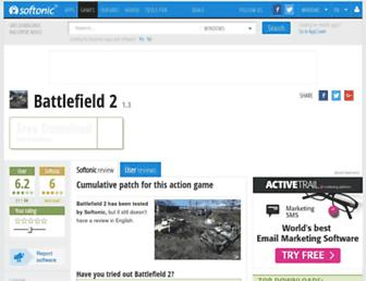 battlefield-2-full-patch.en.softonic.com screenshot