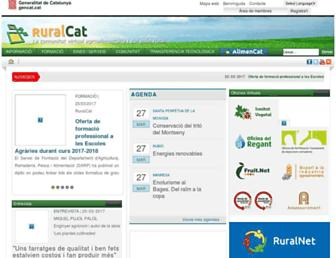 95926aa6d5b83890f5f8db1d76ec59232333ab1c.jpg?uri=ruralcat