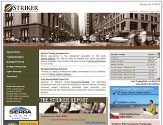 959944f27b5b33358628cfef7928e17e8bdea277.jpg?uri=striker