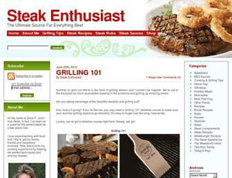 959bdc87253bc99ad04c1bea6dbd95852e56ea89.jpg?uri=steak-enthusiast