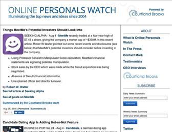 959ddc897e44186e1e608c6172589e9e60b82cfa.jpg?uri=onlinepersonalswatch.typepad