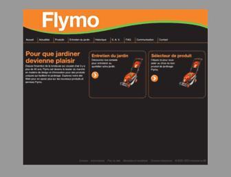 95a043daeb2f78556ede0d6b91617d6eee645dcc.jpg?uri=flymo