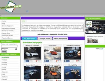 wallpaper4me.com screenshot
