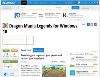 dragon-mania-legends-windows-10.en.softonic.com screenshot