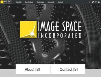 95a5b4bac519ae00a1f9524a11316b39af312195.jpg?uri=imagespaceinc
