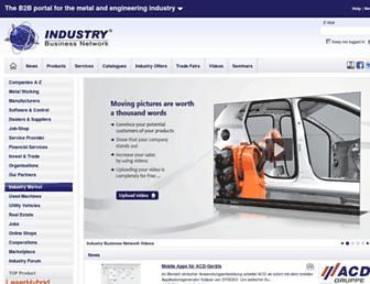 95a677d4a740705e9d005423cdcc36dcdff10e63.jpg?uri=industry-business-network