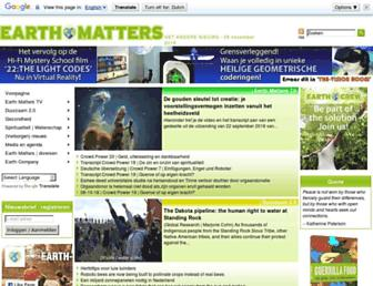 95a82edec1e4141c14f824739b0ed45608019ed0.jpg?uri=earth-matters