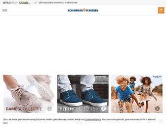 95a87582b5fb318e97fc93a8ceae894bab61f10a.jpg?uri=schuurman-schoenen
