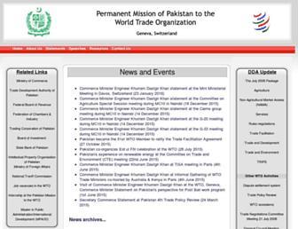 95acace279be21371b917cd41d7d20e7422339af.jpg?uri=wto-pakistan