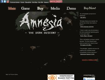 95ad40b0773406ae52030a27c5caee289ccf6798.jpg?uri=amnesiagame
