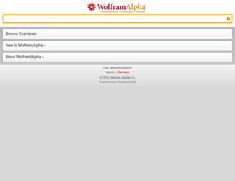 95b0b811e6d8999c4c91bd2aacf17f3407da7df0.jpg?uri=m.wolframalpha