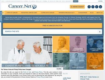 95b3b2453f75ab7cca9c9b87da75de6fe2c48e89.jpg?uri=oncology