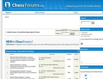 95b5090c622653fb7c738485a8b9fb8e2e9a142a.jpg?uri=chessforums