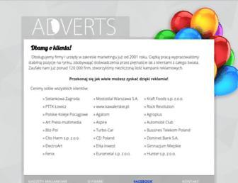 95b7061fa418b7dcd1e9adee368883d0c5727a60.jpg?uri=adverts