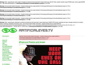 95b7d5d80b808e0d62f7bdc600551e97ff192001.jpg?uri=artificialeyes