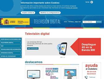 95b85172bfa9f2d38ebcf3897c2eec348b3e27b0.jpg?uri=televisiondigital